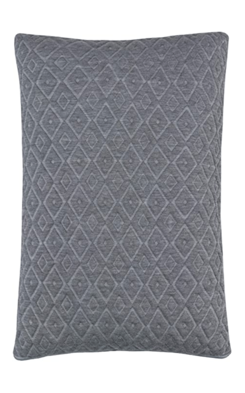 American Made Pillow