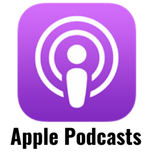 Apple Podcasts: Manhearted Podcast (a podcast about manhood) - Mobile