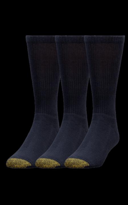 Men's High Quality Socks