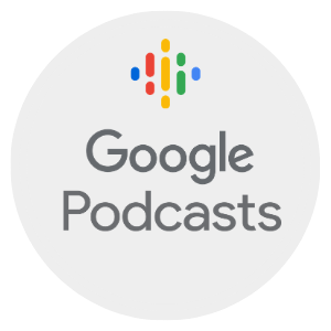 Google Podcasts: about manhood