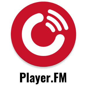 Player.FM: Manhearted Podcast (a podcast about manhood)