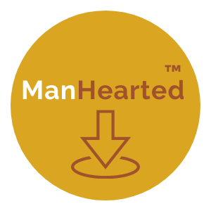 manhearted podcast: download here