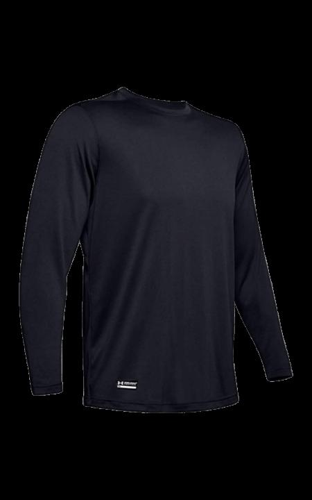 Tactical Shirt Base Layer