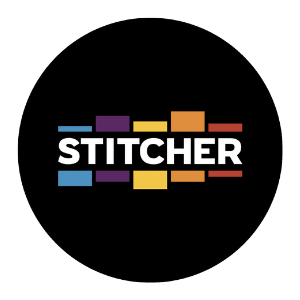 Stitcher: Manhearted Podcast (a podcast about manhood)